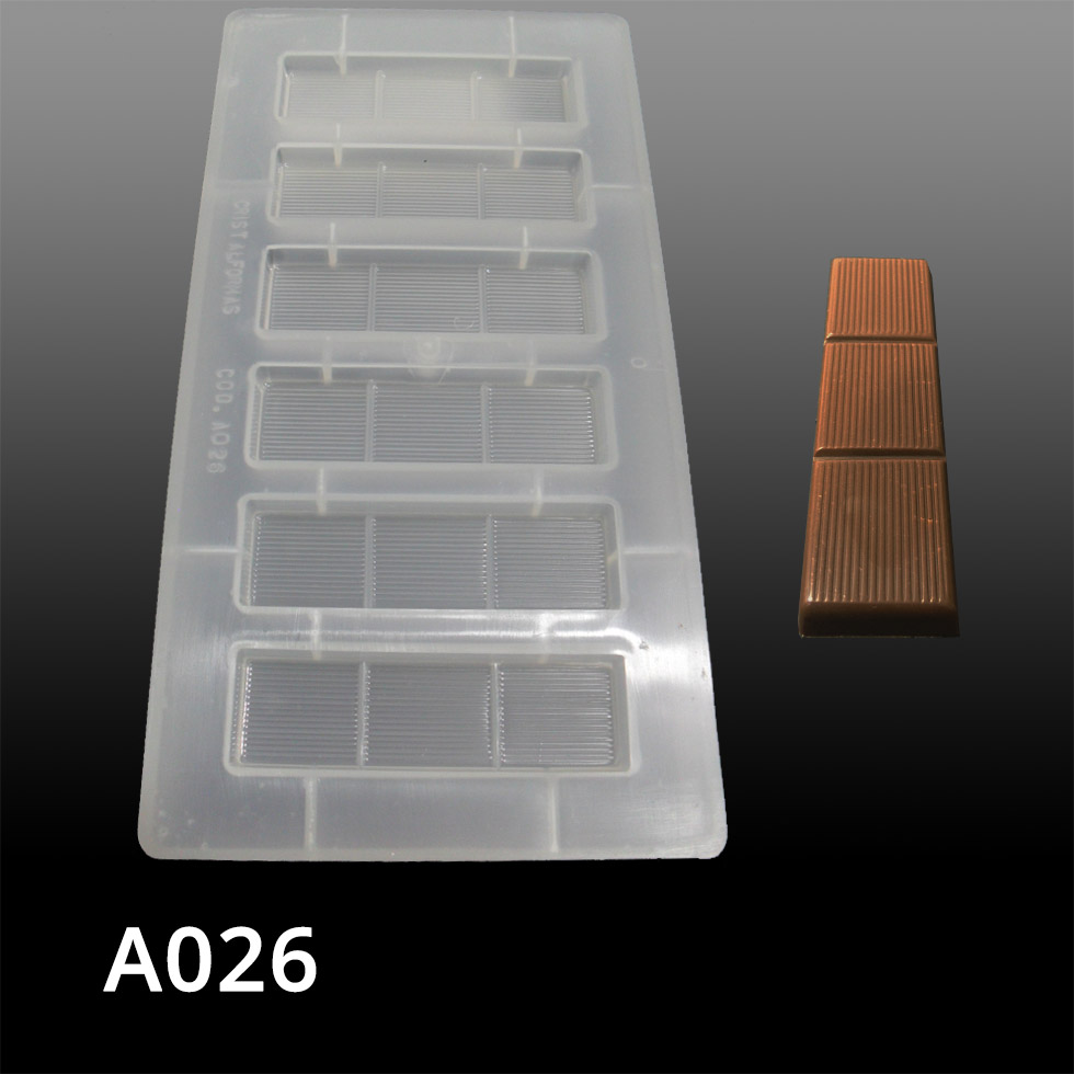 A026-TABLETE-25g