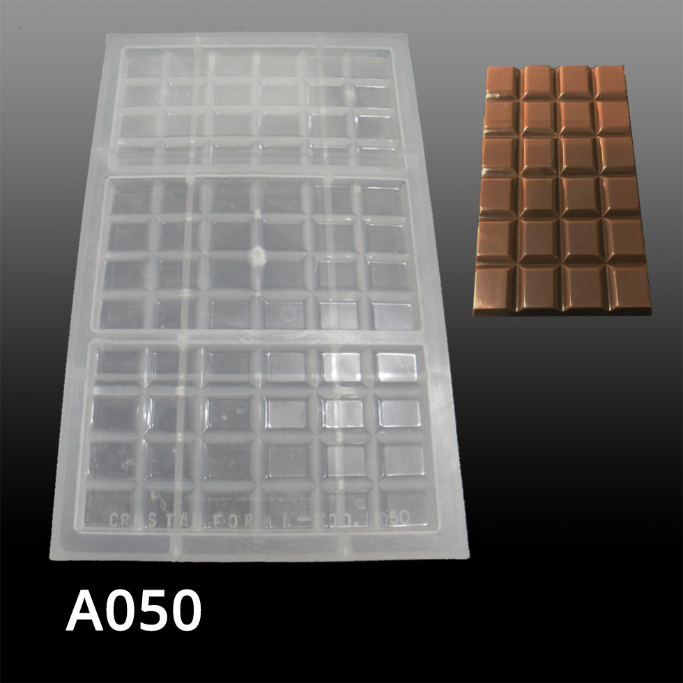 A050-TABLETE-50g