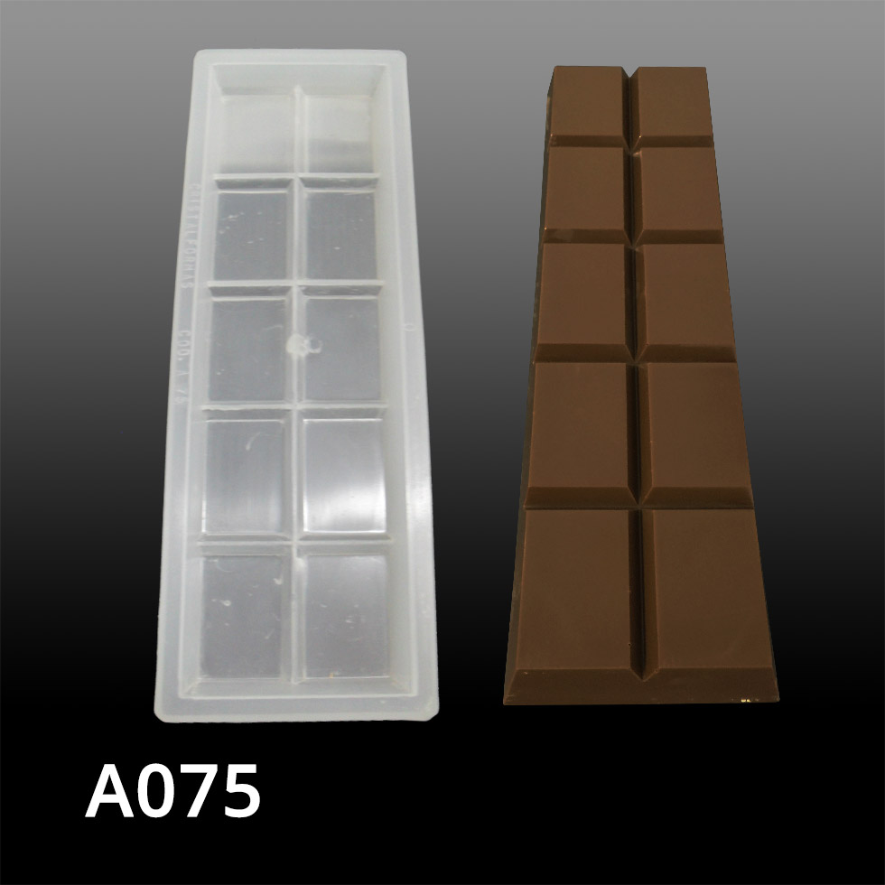 A075--TABLETE-480g