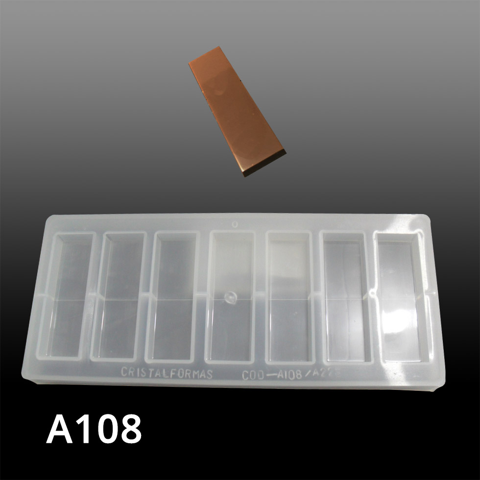 A108--TABLETE--20g