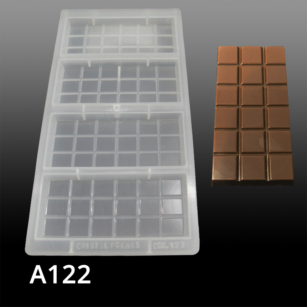 A122-TABLETE-90g
